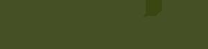 Chilis rozé borzselé és társai – Aranyérmes gasztronómiai különlegesség Seregélyesről