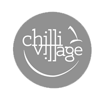 Chili village