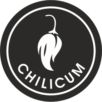 Chilicum